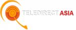 24. Tele Direct Asia Co., Ltd.