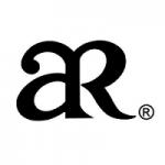 04. Advanced Research Group Co., Ltd.