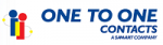 18. One to One Contacts Public Company Limited
