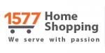 21. Property Technology Company Limited