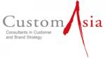 11. Custom Asia Co., Ltd.