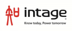 21. INTAGE (Thailand) Co., Ltd.