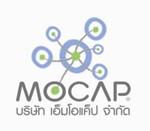 28. MOCAP Limited