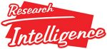 32. Research Intelligence Co., Ltd